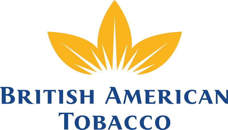 British American tobacco là gì?