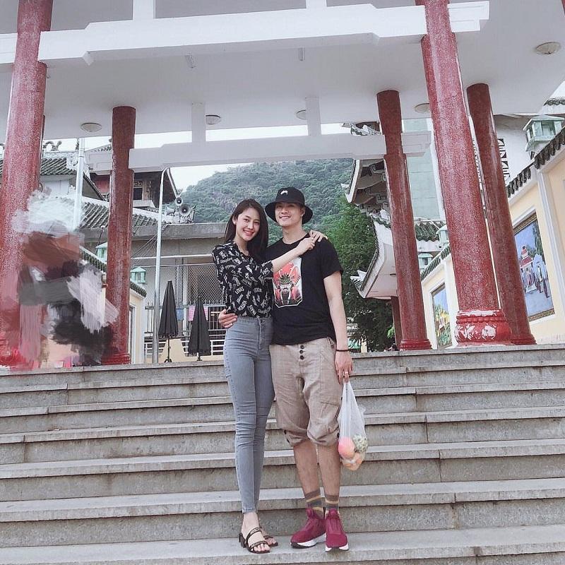 Chua Ba An Giang1