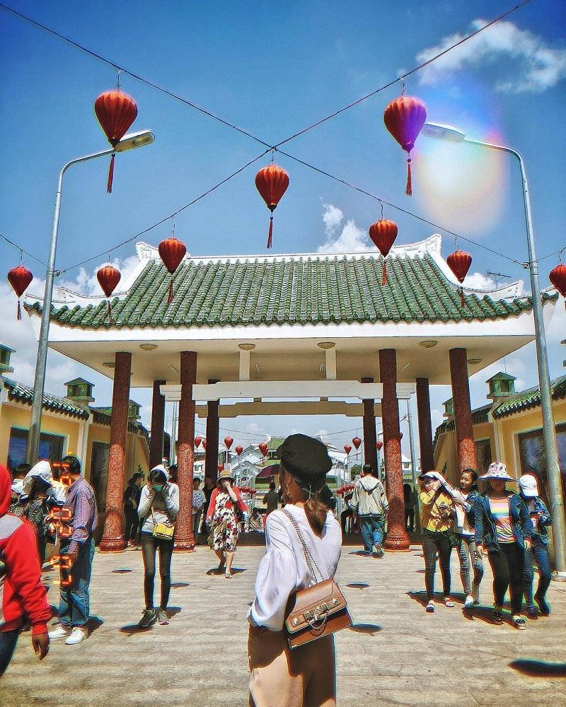 Chua Ba An Giang3