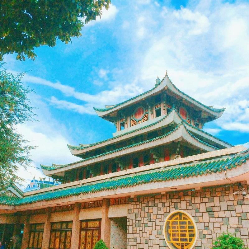 Chua Ba An Giang9