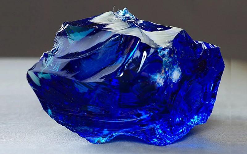 Saphire đá phong thủy ở Việt Nam ...