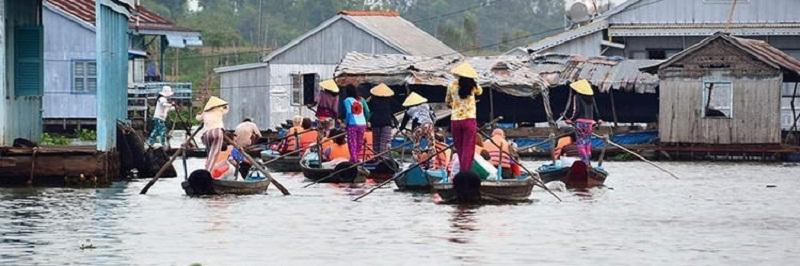 Lang Noi Chau Doc 1