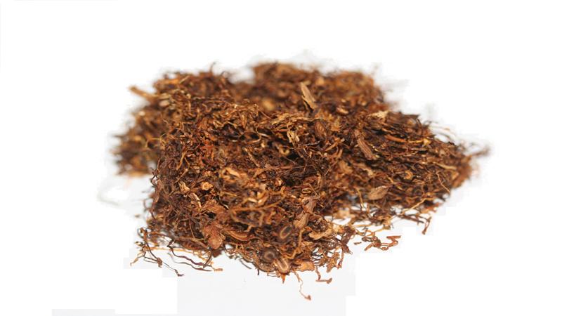 local tobacco là gì