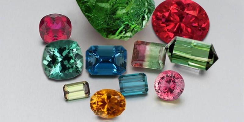 TOP 50 các loại đá quý hiếm, đá tự nhiên, đá phong thủy ở Việt Nam