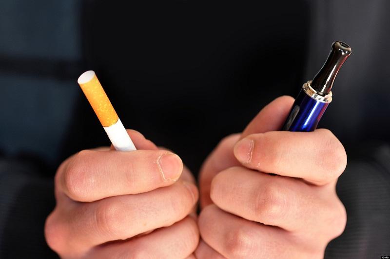 tobacco là gì