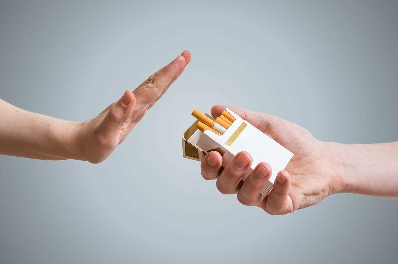Tobacco La Gi1