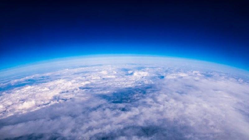 atmosphere là gì