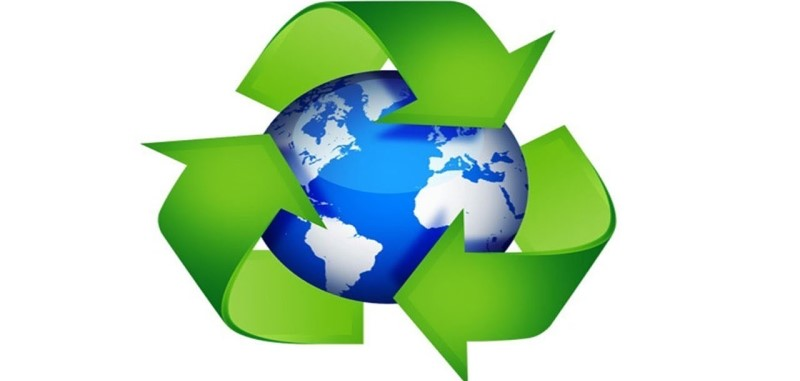Environmental Management System Certificate La Gi