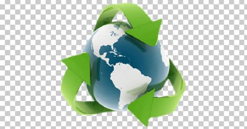 Sustainable La Gi6