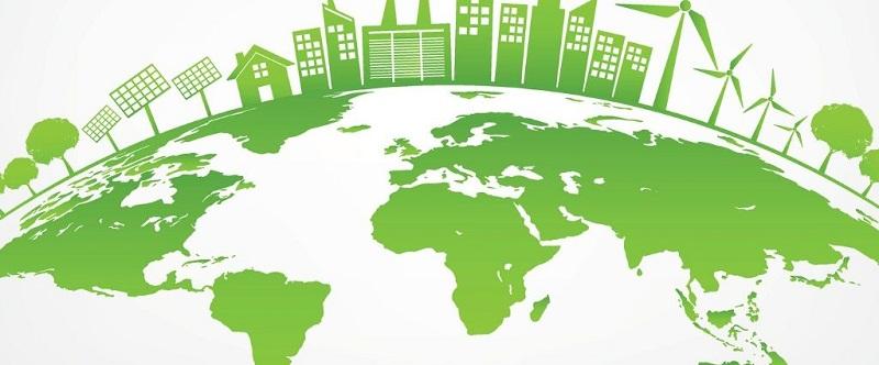 Sustainable Nghia La Gi