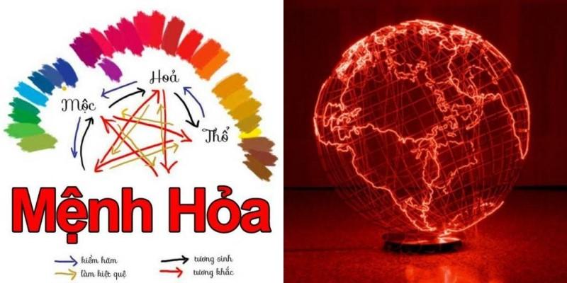 Mang Hoa Hop Mau Gi