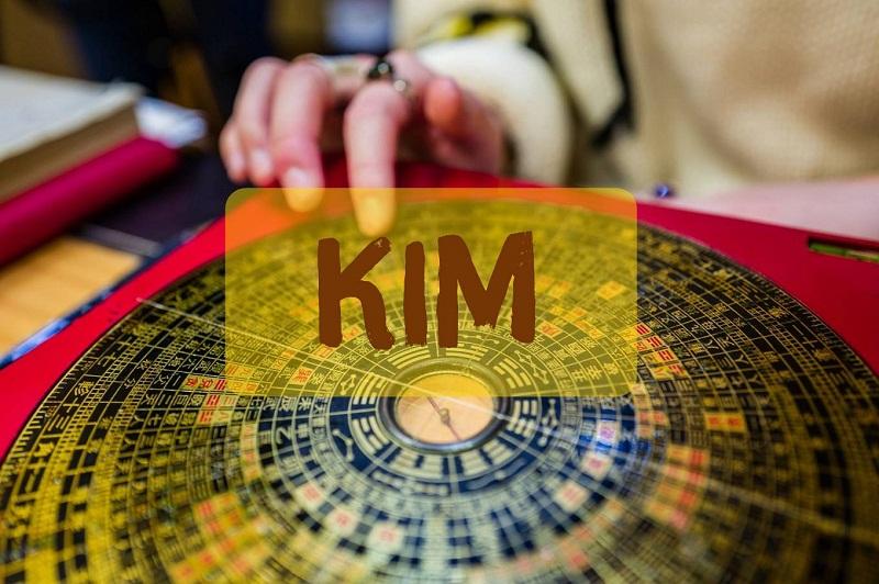 Menh Kim Hop Mau Gi