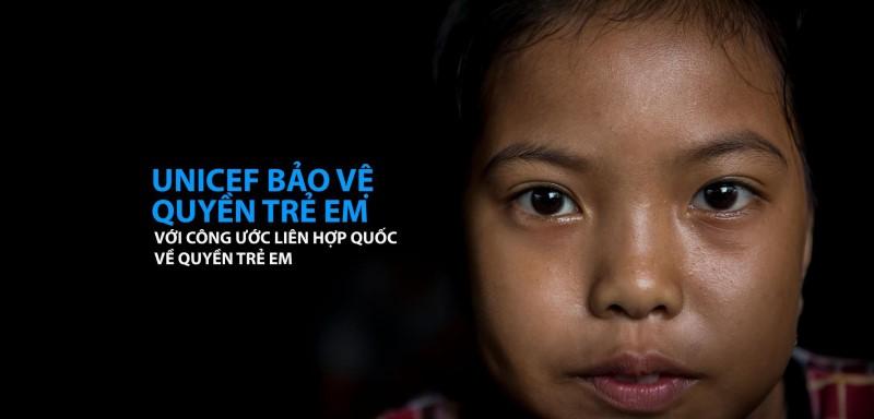 Vai Tro To Chuc Unicef Viet Nam 1