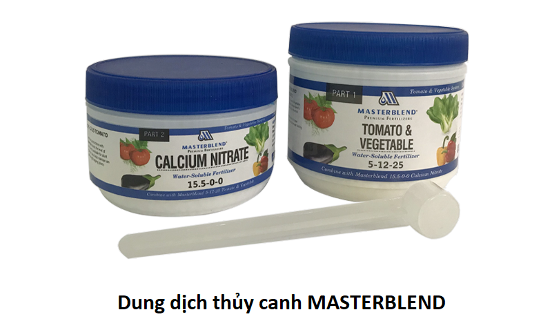 Dung Dich Thuy Canh