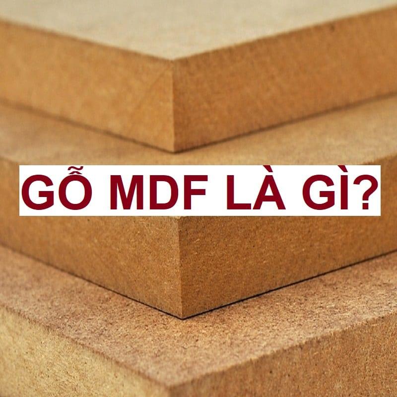 Go Mdf 2 800x800