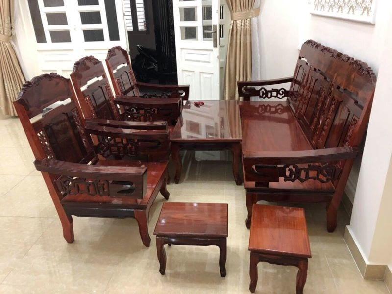 Ban Ghe Go Cam Lai1 800x600