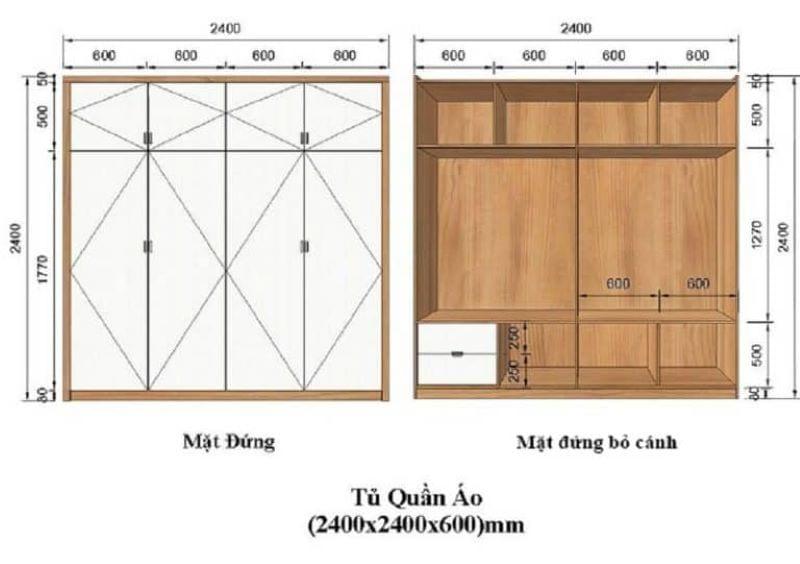 Tu Quan Ao 4 Canh1 800x564