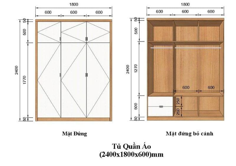 Tu Quan Ao Ba Ngan1 800x565