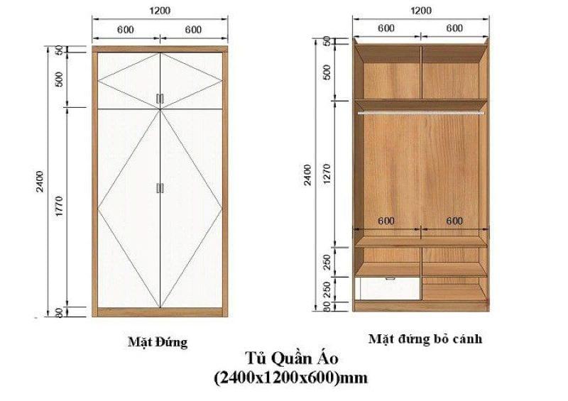 Tu Quan Ao Hai Canh1 800x565