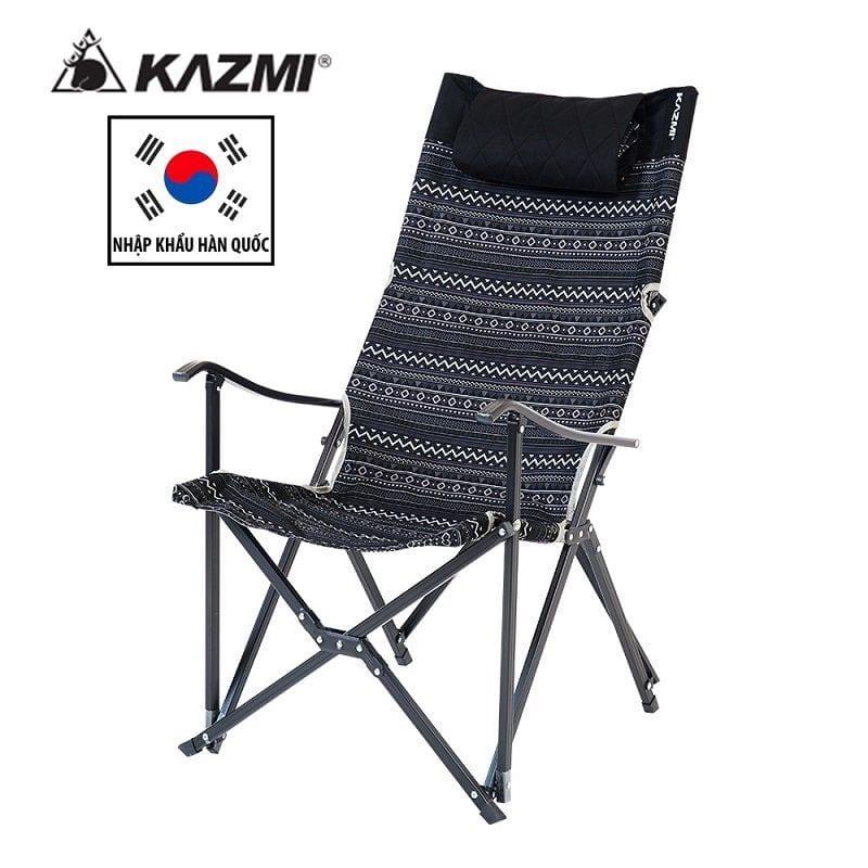 Ghe Lung Tua Kazmi1 800x800