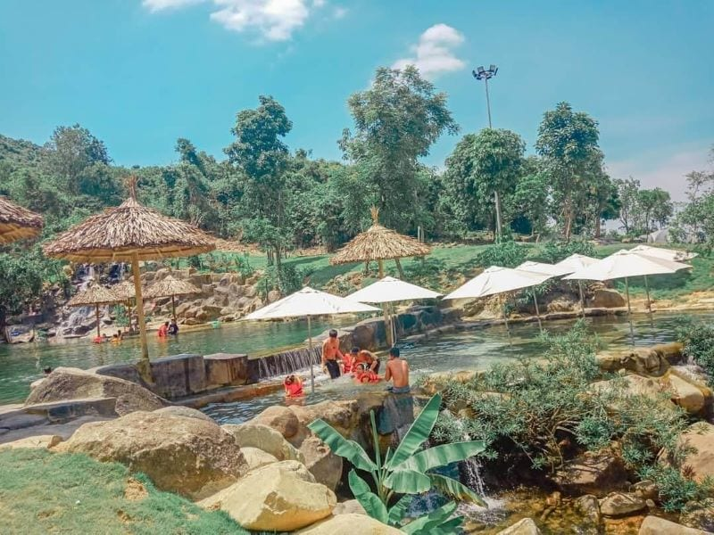 Bach Ma Village1 800x600