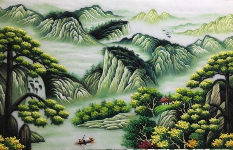 Da Phong Thuy 25 800x516