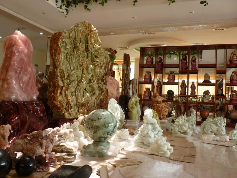 Da Phong Thuy 3 800x600