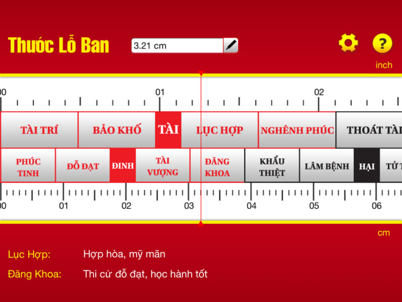 Thuoc Lo Ban 5 800x600