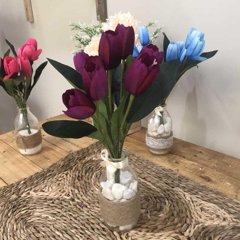 Cach Cam Hoa Tulip 3 800x800
