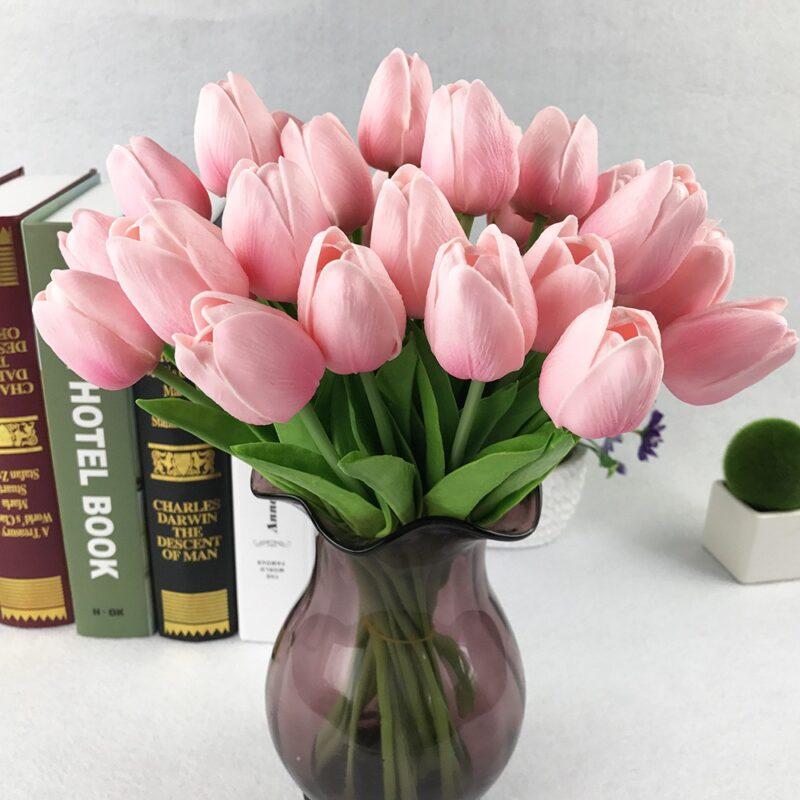 Cach Cam Hoa Tulip 4 800x800