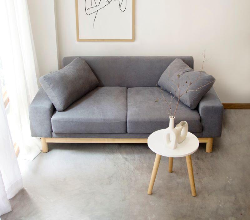 Ghe Sofa 0 800x703