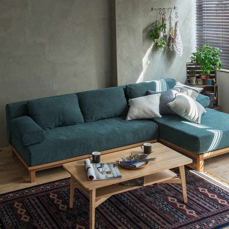 Ghe Sofa 2 800x800
