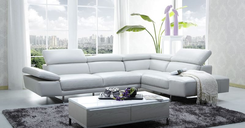 Ghe Sofa 52 800x418