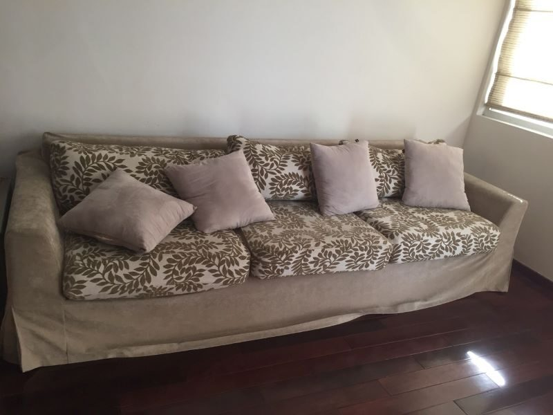 Ghe Sofa Bang Dai 31 800x600