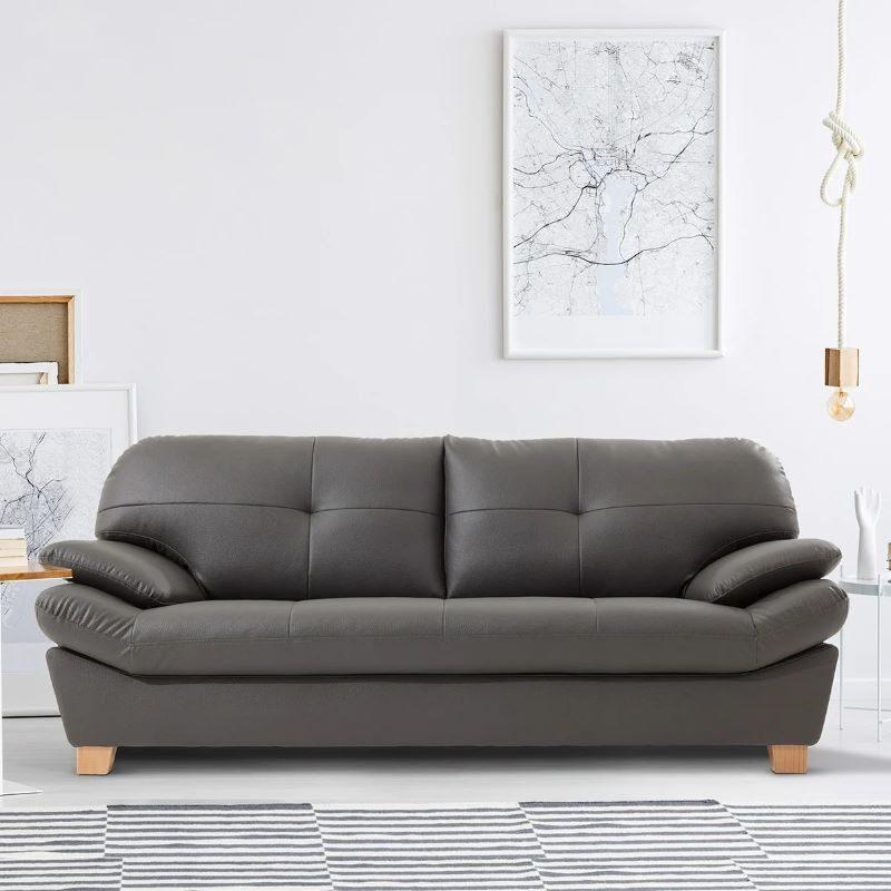 Ghe Sofa Da 11 800x800