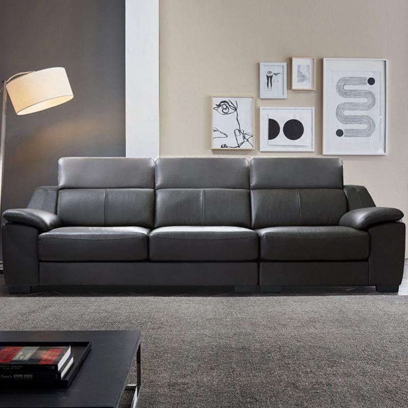 Ghe Sofa Da 9 800x800