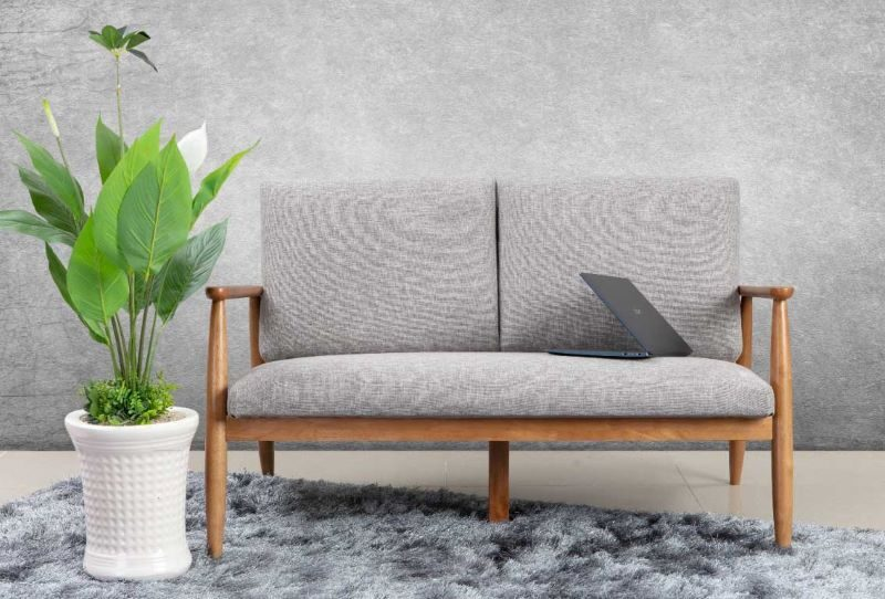 Ghe Sofa Doi 11 800x542
