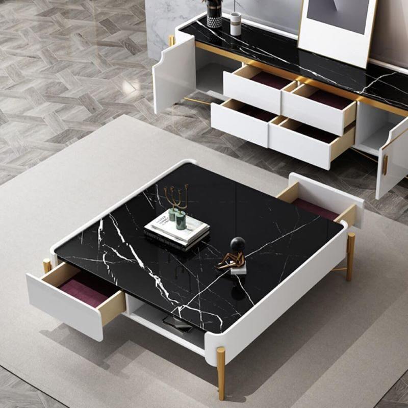 Ban Sofa Mat Da 12 800x800