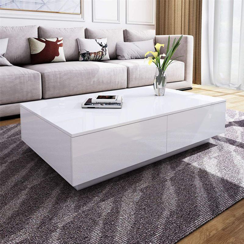 Ban Sofa Mat Da 41 800x800
