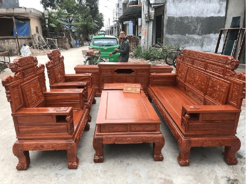 Ban Ghe Phu Dung Huong Da 800x596