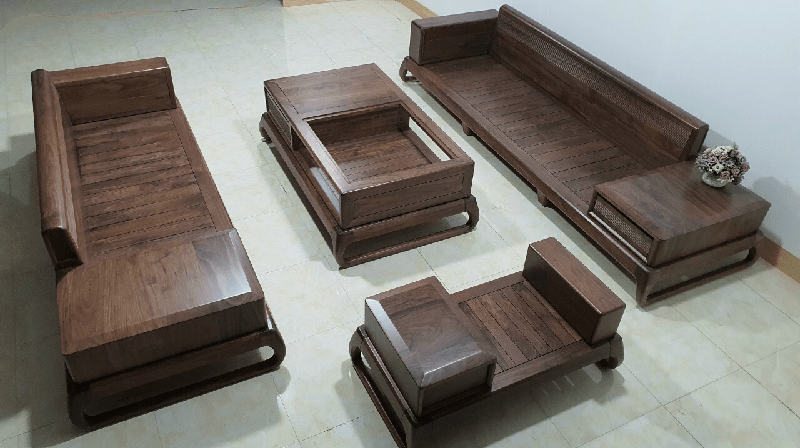 Sofa Go Oc Cho 800x448